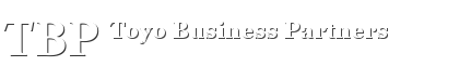 東洋ビジネスパートナーズ